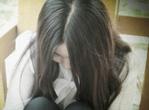 产后抑郁症怎么办