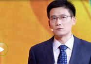 20170907北京台养生堂:张军讲损害贲门的因素有哪些