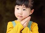 儿童什么时候适合矫正牙齿