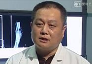 20170908健康北京视频全集:张长清讲如何应对手指僵硬