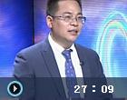 20170911健康北京视频全集:蔡军讲难治的高血压