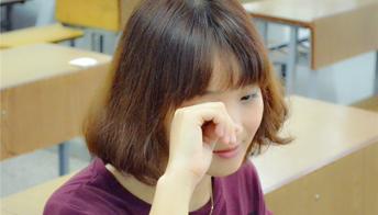 眼皮跳是什么原因