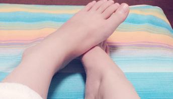 脚出汗是什么原因