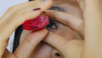 如何预防近视眼