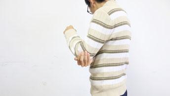 类风湿关节炎是怎么引起的