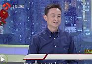 20170909万家灯火视频栏目:孟小鑫讲如何预防尿失禁