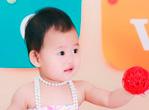 宝宝鹅口疮的治疗及预防