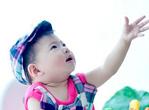 生长发育迟缓 如何测试宝宝发育是否正常
