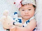 小儿急性非淋巴细胞性白血病