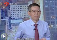 """20170921萬家燈火節目:梁存河講勿以""""疝""""小而不為"""