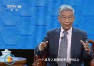 20170924健康之路视频全集:郝万山讲顺时养出健康来·秋三