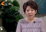 20170925家政女皇节目:徐静讲下午茶如何搭配