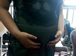 清宫多久可怀孕