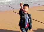 儿童癫痫发作的错误抢救
