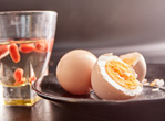 血压低的人吃什么好 适合低血压吃的食物