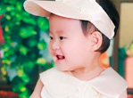 6个偏方治疗宝宝口腔溃疡