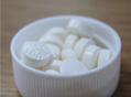 9类药易致不孕不育