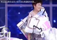 20170929养生堂官网:蔡军讲起床小动作蕴藏疾病