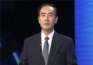 20170930健康北京全集:王子平讲当肺病来敲门