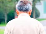 老年高血壓三大特點