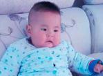 可爱的基因筛选试管婴儿