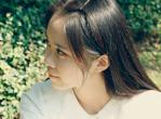 多囊卵巢综合症有哪些危害