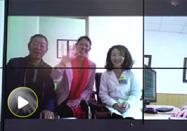 20171008北京衛視養生堂視頻:蔡軍講高血壓得終生服藥嗎