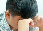 男性尿路感染7大危害