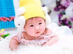几种常见的新生儿黄疸