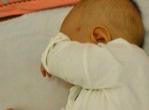 新生儿黄疸该如何治疗