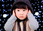 维生素B缺乏影响宝宝认知