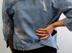女人腰疼是什么原因引起的 6大因素导致腰疼