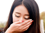 女性肺癌早期症状有哪些