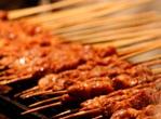 胆囊炎病人的饮食禁忌