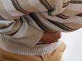 什么是慢性肠炎