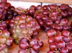 来例假吃葡萄竟有这好处