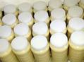 蜂胶的吃法 如何正确食用蜂胶