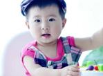 宝宝能吃芥末吗 有哪些影响