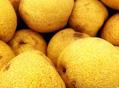 花椒炖梨竟能治病