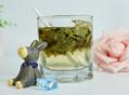 荷叶茶的副作用