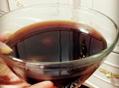 生姜紅糖水作用