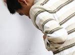 男性肝癌的早期症状