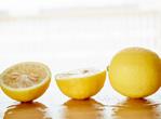 胃不好的人吃水果有禁忌
