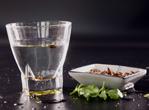 大麦茶的功效 减肥人士的必选茶饮