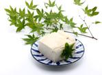 养生人士都爱这样吃豆腐