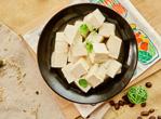 全家人都喜爱的豆腐吃法