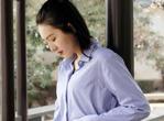 女性痛经经期饮食有禁忌