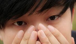 青光眼的发病率如何