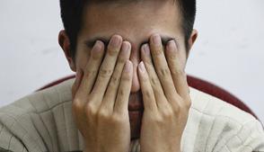 青光眼是可预防的吗
