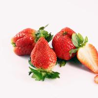 吃什么水果减肥最快 减肥冠军竟是它